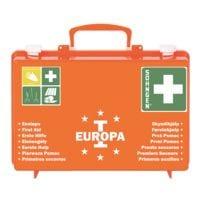 SÖHNGEN Erste Hilfe Koffer »EUROPA I«