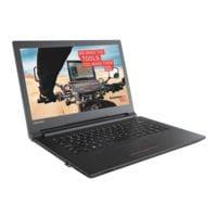 Lenovo Notebook »V110-15IAP«
