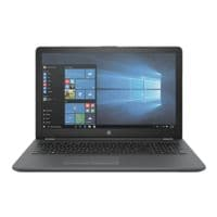 HP Notebook »HP 250 G6 (2HG65ES)«