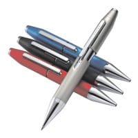 Kugelschreiber CROSS Cross X, dokumentenecht