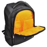 EXACOMPTA Laptoprucksack »Exactive«