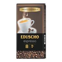 Tchibo EDUSCHO Espresso - ganze Bohnen »Professionale espresso«