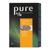 Pure Tea Selection Rooboistee »Orange und Karamell« Tassenportion, 25er-Pack