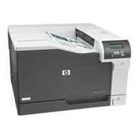 HP Laserdrucker Color LaserJet Professional CP5225dn, A3 Farb-Laserdrucker, 600 x 600 dpi, mit LAN