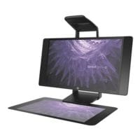HP All-in-One-PC »Sprout Pro by HP G2«