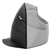Evoluent Optische Maus »Vertical Mouse C Wireless«