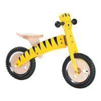 Laufrad »Tiger«