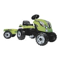 SMOBY Kindertraktor »Farmer XL«