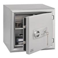 BURG-WÄCHTER Wertschutzschrank »Diplomat MTD 750 K«