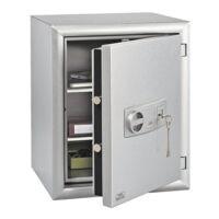BURG-WÄCHTER Wertschutzschrank »Diplomat MTD 760 K«