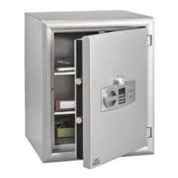 BURG-WÄCHTER Wertschutzschrank »Diplomat MTD 760 E FP«