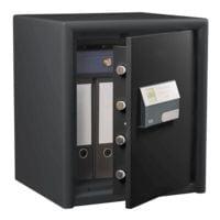 BURG-WÄCHTER Sicherheitsschrank »Combi-Line CL 440 E«
