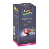 Meßmer Früchtetee »ProfiLine Pink Dragon«