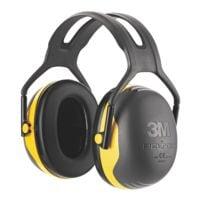 3M Komfort-Kapselgehörschutz »Peltor™«