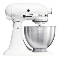 Kitchen Aid Küchenmaschine »Classic«