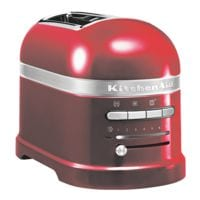 Kitchen Aid Toaster »Artisan«