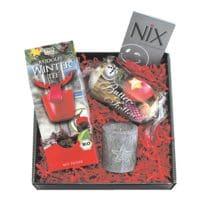 Geschenkset »Nix-mas«