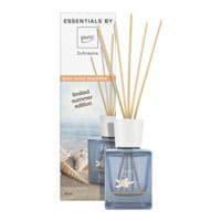 ipuro Raumduft »Essentials - sunny beachtime« 100 ml