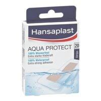 Hansaplast Pflaster »Aqua Protect«