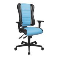 Bürostuhl Topstar »Sitness RS« ohne Armlehnen