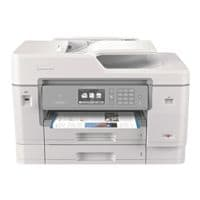Brother Multifunktionsdrucker »MFC-J6945DW«