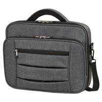 Hama Laptoptasche »Business« bis 40 cm (15,6