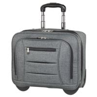 Hama Laptop-Trolley »Business«