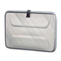 Hama Laptop-Hardcase »Protection« grau