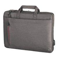 Hama Laptoptasche »Manchester« bis zu 34 cm (13,3
