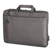 Hama Laptoptasche »Manchester« bis zu 40 cm (15,6