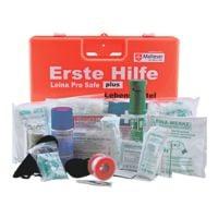 LEINA-WERKE Lebensmittel und Gastronomie Erste-Hilfe-Koffer »Pro Safe Plus«