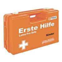 LEINA-WERKE Kinder Erste-Hilfe-Koffer »Pro Safe«
