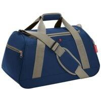 Reisenthel Tragetasche »activitybag« - dark blue