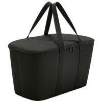 Reisenthel Kühltasche »coolerbag« black