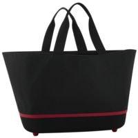 Reisenthel Einkaufstasche »shoppingbasket« black