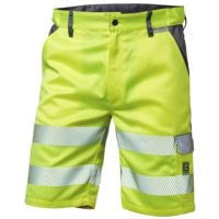 elysee Warnschutz-Shorts Klasse 1 Größe 50