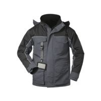 elysee Premium-Thermo-Jacke Größe L