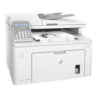HP Multifunktionsdrucker »LaserJet Pro MFP M148fdw«