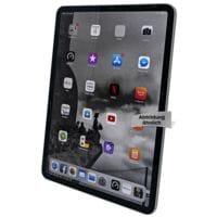 Apple Tablet-PC »iPad Pro Wi-Fi« 1. Generation, 11'' (2018) - 256 GB, space grau