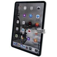 Apple Tablet-PC »iPad Pro Wi-Fi« 1. Generation, 11'' (2018) - 512 GB, space grau