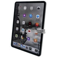 Apple Tablet-PC »iPad Pro Wi-Fi« 1. Generation, 11'' (2018) - 1 TB, space grau