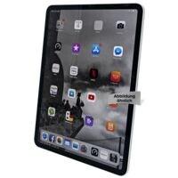Apple Tablet-PC »iPad Pro Wi-Fi« 3. Generation, 12,9'' - 256 GB, silberfarben