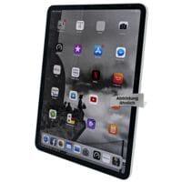 Apple Tablet-PC »iPad Pro Wi-Fi« 3. Generation, 12,9'' (2018) - 1 TB, silberfarben