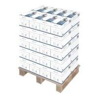 200x Multifunktionales Druckerpapier A4 Inapa tecno Premium - 100000 Blatt gesamt