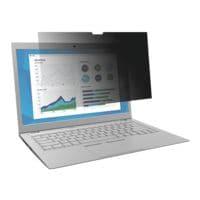 3M Blickschutzfilter »PF125W9« für 12,5 Zoll Laptop (16:9)