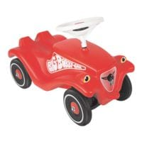BIG Bobby Car »Classic«