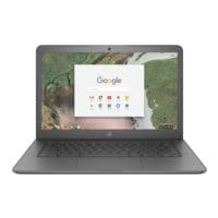 HP Notebook »HP Chromebook 14 G5 (3GJ74EA)«