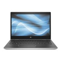 HP Notebook »HP ProBook x360 440 G1 (4QW73EA)«