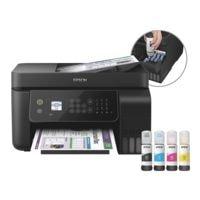 Epson Multifunktionsdrucker »EcoTank ET-4700«