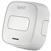 Fritz! Smart Home Taster »FRITZ!DECT 400«